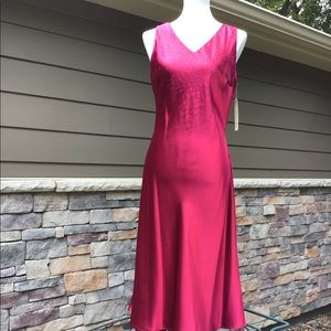 Amanda Smith  Dresses NWT size 10P cocktail dress